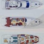 manu-yacht-pic_020