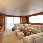 martina-yacht-pic_002