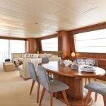 martina-yacht-pic_003