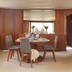 martina-yacht-pic_004