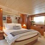 martina-yacht-pic_006