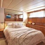 martina-yacht-pic_008
