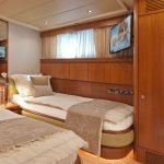 martina-yacht-pic_010