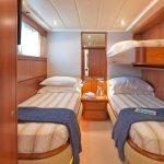 martina-yacht-pic_011