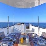martina-yacht-pic_012