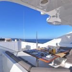 martina-yacht-pic_013