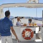 martina-yacht-pic_014