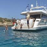 martina-yacht-pic_016