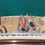 martina-yacht-pic_017
