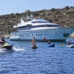 martina-yacht-pic_018