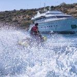 martina-yacht-pic_020
