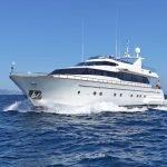 martina-yacht-pic_021