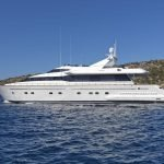 martina-yacht-pic_023