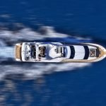 martina-yacht-pic_026