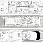 martina-yacht-pic_029