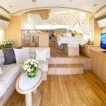 milos-yacht-pic_002