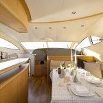 milos-yacht-pic_003