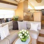 milos-yacht-pic_004