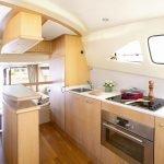 milos-yacht-pic_005