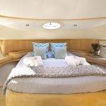 milos-yacht-pic_006