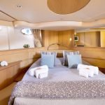 milos-yacht-pic_008
