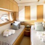milos-yacht-pic_010