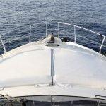 milos-yacht-pic_011