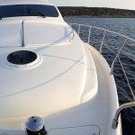 milos-yacht-pic_012