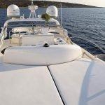 milos-yacht-pic_013