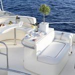 milos-yacht-pic_014