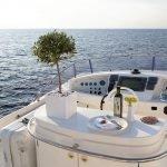 milos-yacht-pic_015