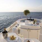 milos-yacht-pic_016