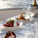 milos-yacht-pic_017