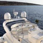 milos-yacht-pic_018