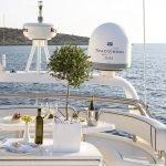 milos-yacht-pic_019