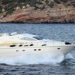 milos-yacht-pic_020