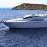 milos-yacht-pic_021
