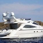 milos-yacht-pic_022