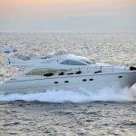 milos-yacht-pic_023