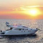 milos-yacht-pic_024