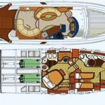 milos-yacht-pic_025