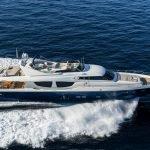 mythos-yacht-pic_001