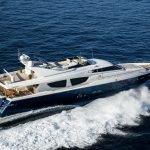 mythos-yacht-pic_003