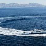 mythos-yacht-pic_004