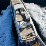 mythos-yacht-pic_005