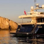 mythos-yacht-pic_006