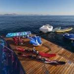 mythos-yacht-pic_007