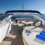 mythos-yacht-pic_010