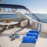 mythos-yacht-pic_011