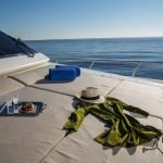 mythos-yacht-pic_012